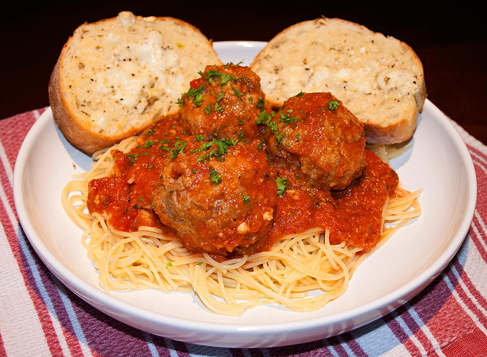 spaghetti-and-meatballs.jpg
