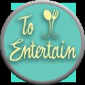 To Entertain