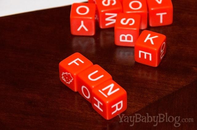 xoom_fun