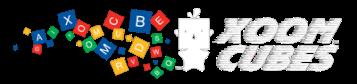 xoomcubes-logo-2-small1