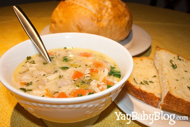 lemon-orzo-chicken-soup